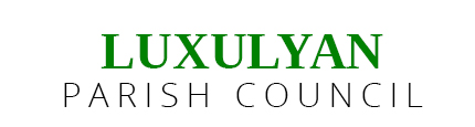 Header Image for Luxulyan Parish Council
